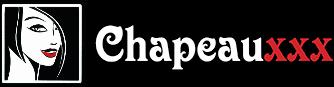 Chapeauxxx